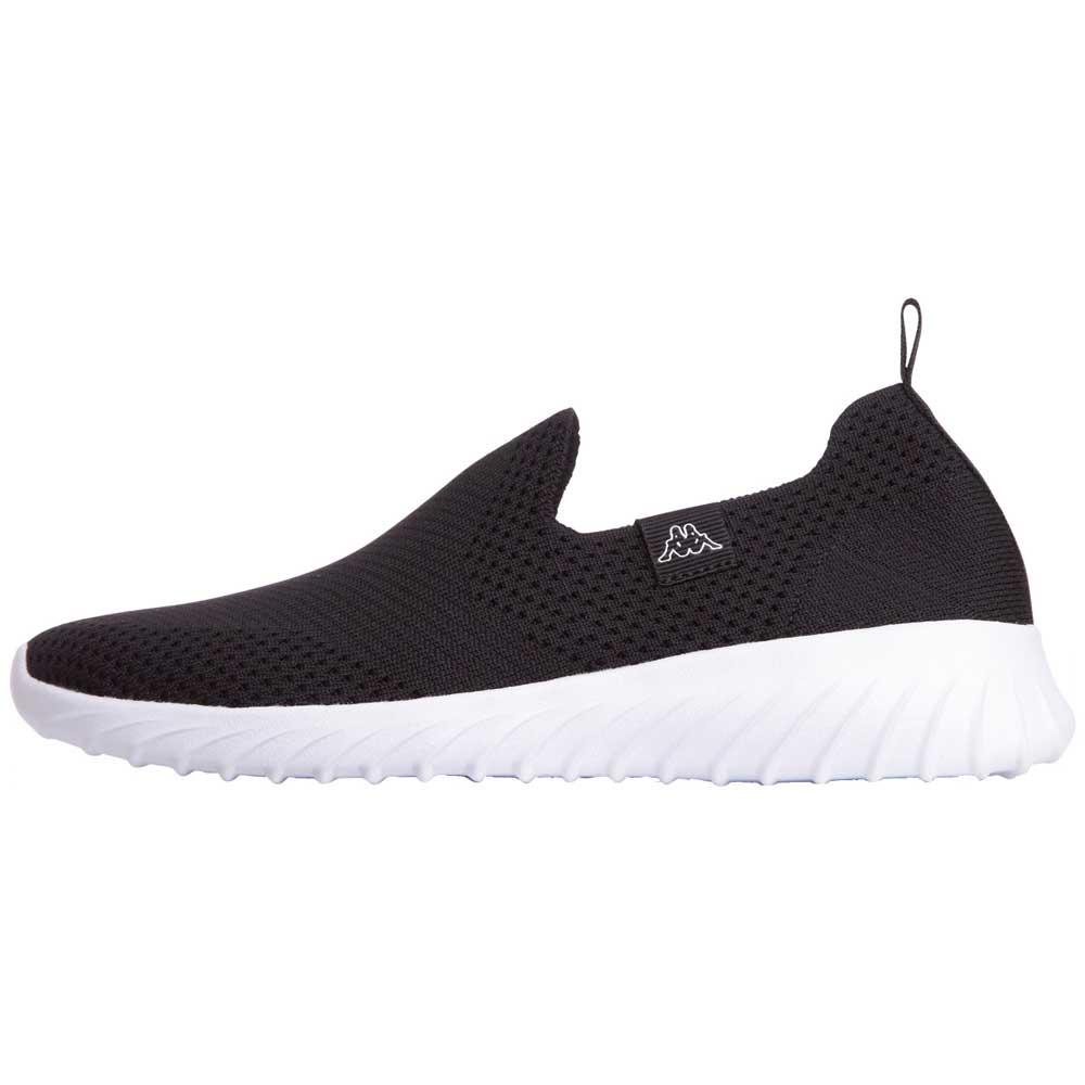 Kappa Sneaker CORK