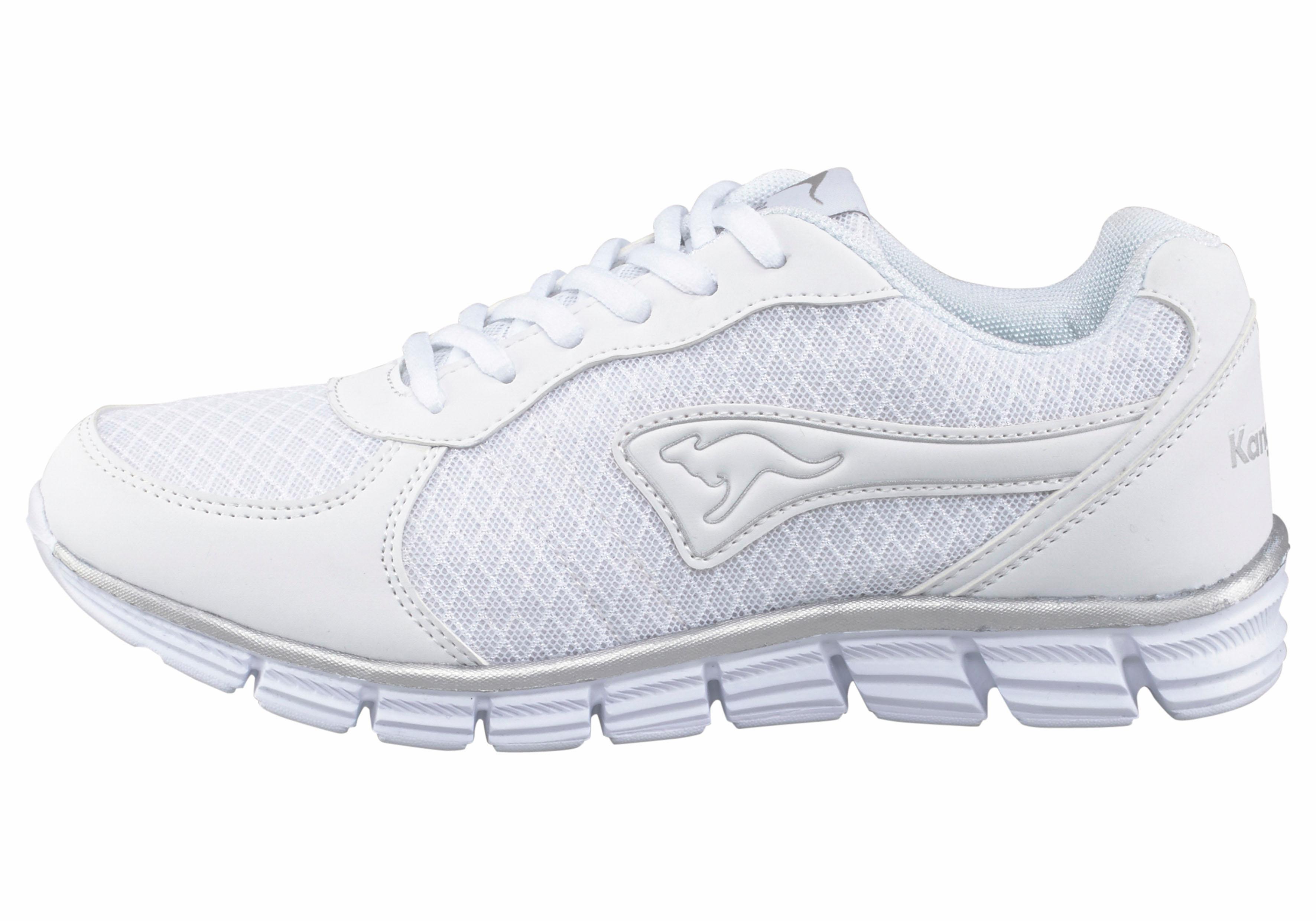 KangaROOS Sneaker K-1st Run