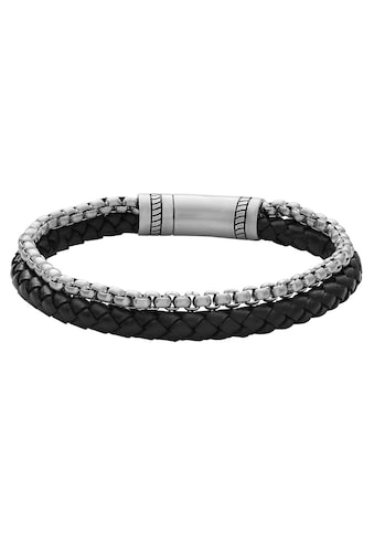 XENOX Armband »MEN, X4545« kaufen