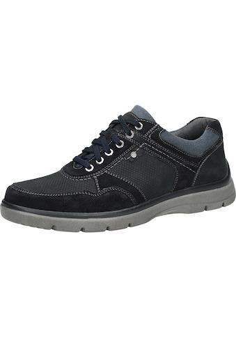 Bama Sneaker »Veloursleder« kaufen