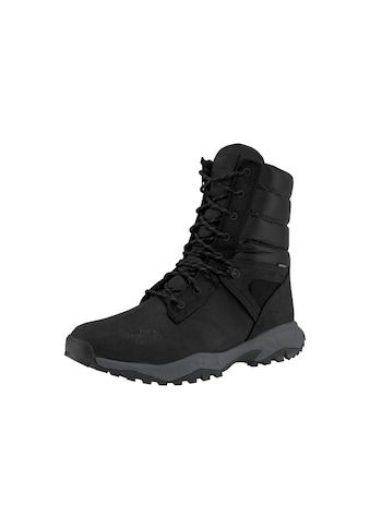 The North Face Outdoorschuh »M THERMOBALL BOOT ZIP-UP« kaufen