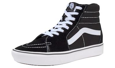 Vans Sneaker »ComfyCush SK8-Hi« kaufen