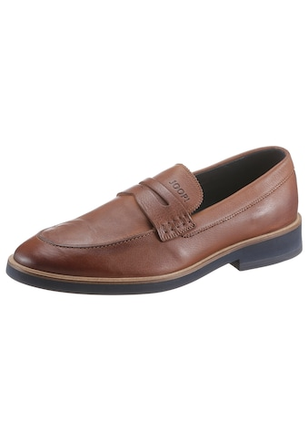 Joop! Slipper »Kleitos Loafer« kaufen