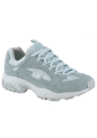 Skechers Sneaker »Stamina« kaufen