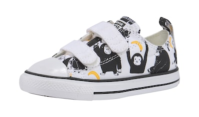 Converse Sneaker »CHUCK TAYLOR ALL STAR 2V-OX« kaufen