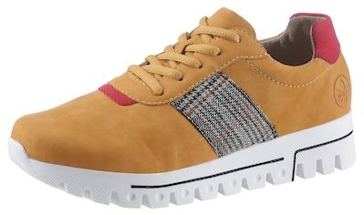 Rieker Keilsneaker kaufen