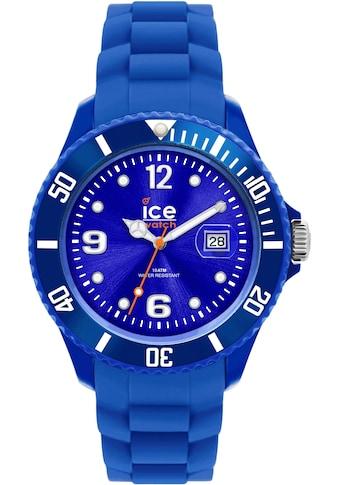 ice - watch Quarzuhr »ICE forever, 135« kaufen