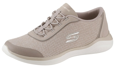 Skechers Slip-On Sneaker »Envy - Good Thinking«, mit Gummiband kaufen