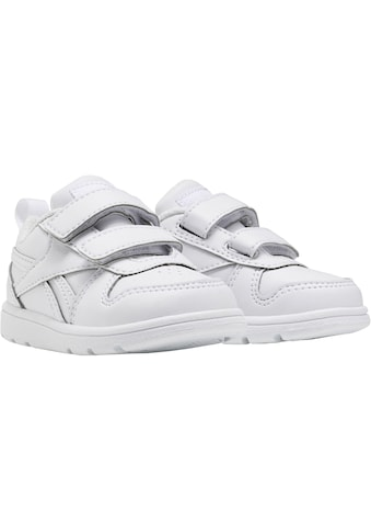 Reebok Classic Sneaker »Royal Prime 2.0 Alt« kaufen