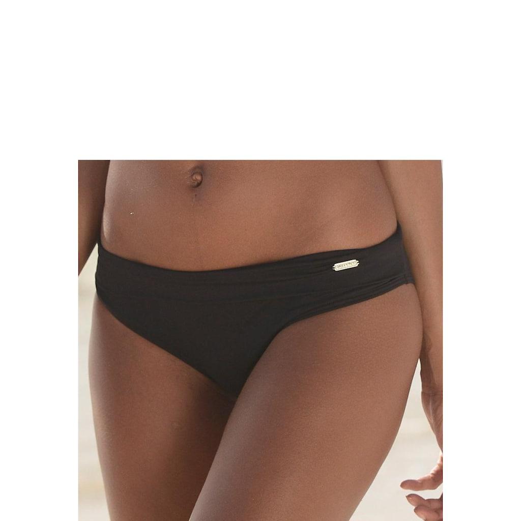 Sunseeker Bikini-Hose »Magic«