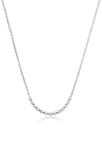 Ania Haie Silberkette »Modern Minimalism, N002-04H« kaufen