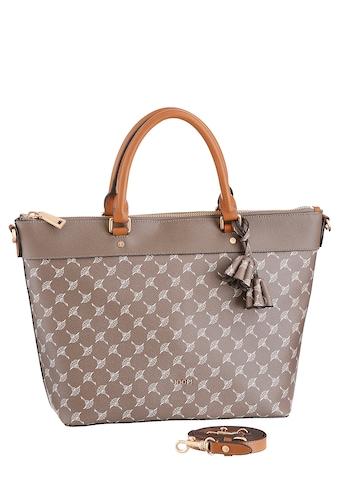 Joop! Henkeltasche »cortina thoosa handbag lhz« kaufen