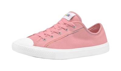 Converse Sneaker »Chuck Taylor All Star Dainty GS Rainbow Ox« kaufen