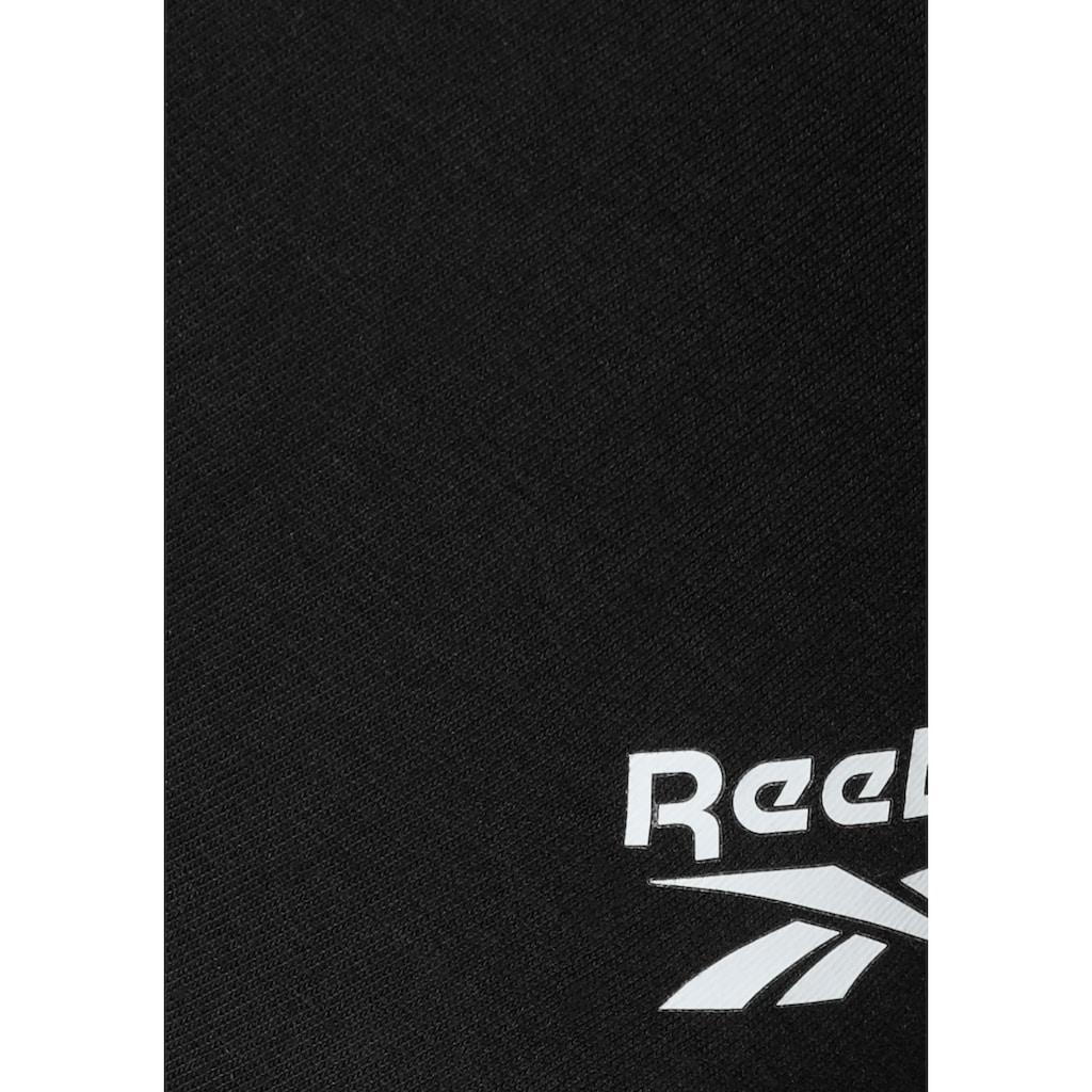 Reebok Classic Radlerhose