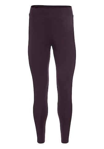 adidas Performance Funktionstights »ALPHASKIN SP LONG TIGHT« kaufen