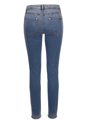 Aniston CASUAL Skinny - fit - Jeans kaufen