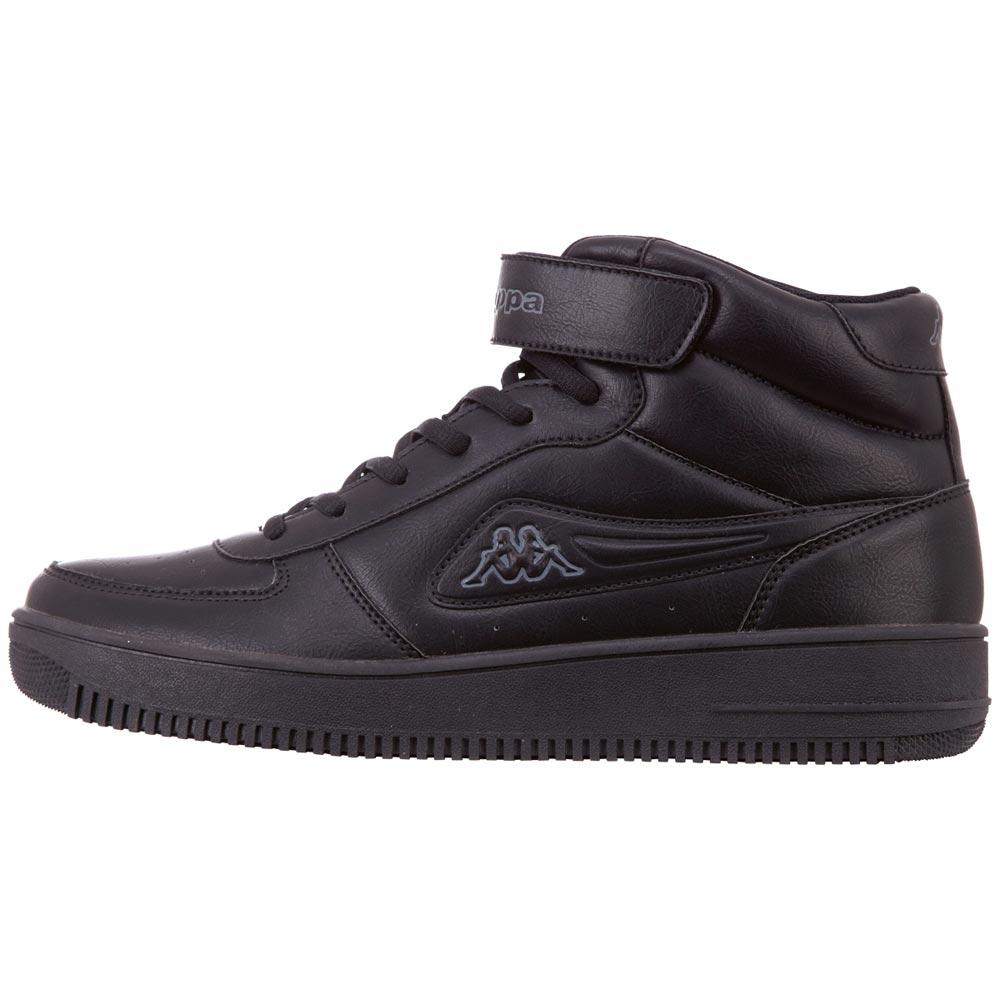 Kappa Sneaker BASH MID