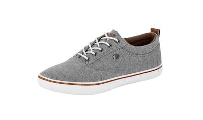 Lico Sneaker »Freizeitschuh Laredo« kaufen