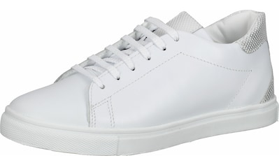 GORDON & BROS Sneaker »Leder« kaufen