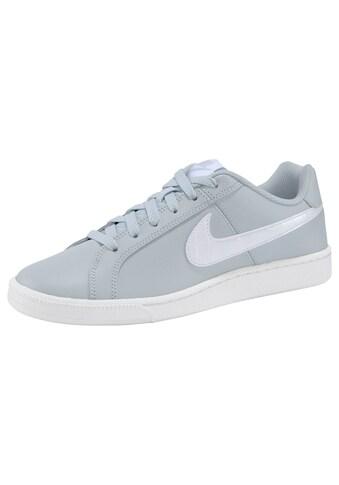 Nike Sportswear Sneaker »Wmns Court Royale« kaufen
