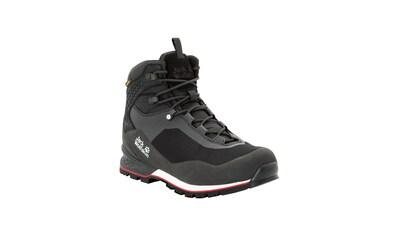 Jack Wolfskin Trekkingschuh »WILDERNESS LITE TEXAPORE MID M« kaufen
