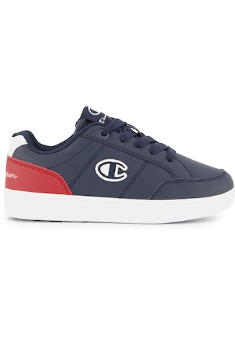 Champion Sneaker »CAMPO B PS« kaufen