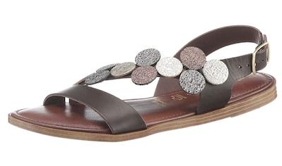 6f9d4cf5e27 Tamaris Schuhe, Fashion & Taschen » Aktuelle Trends   I'm walking