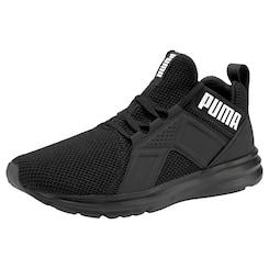 f2d78e13c63b Puma Schuhe günstig online kaufen   I m walking
