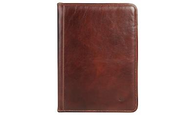Piké Dokumententasche kaufen