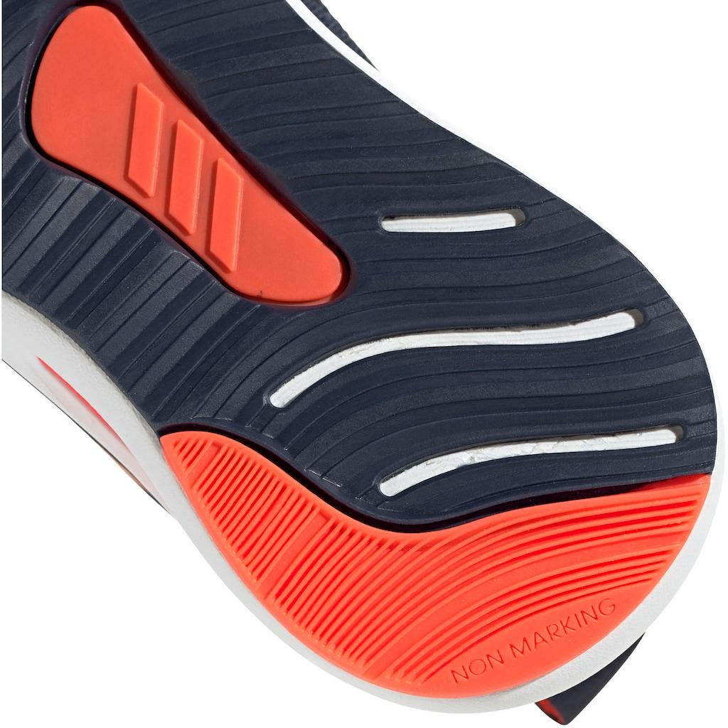 adidas Performance Laufschuh »Forta Run K«