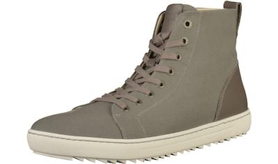 Birkenstock Sneaker »Textil« kaufen