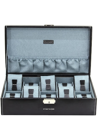 Friedrich23 Uhrenkasten »Bond, 20068-2« kaufen