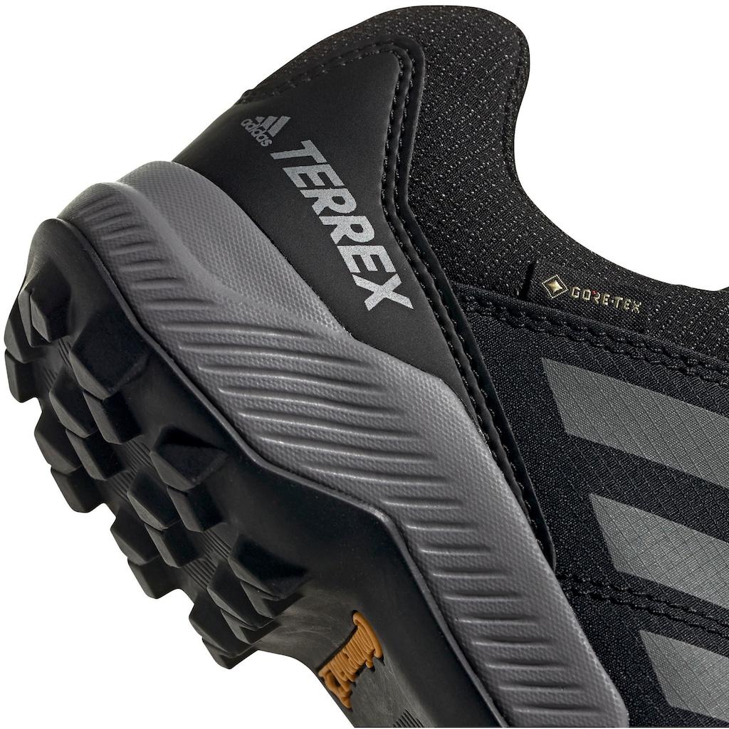 adidas TERREX Wanderschuh »TERREX GORE-TEX«