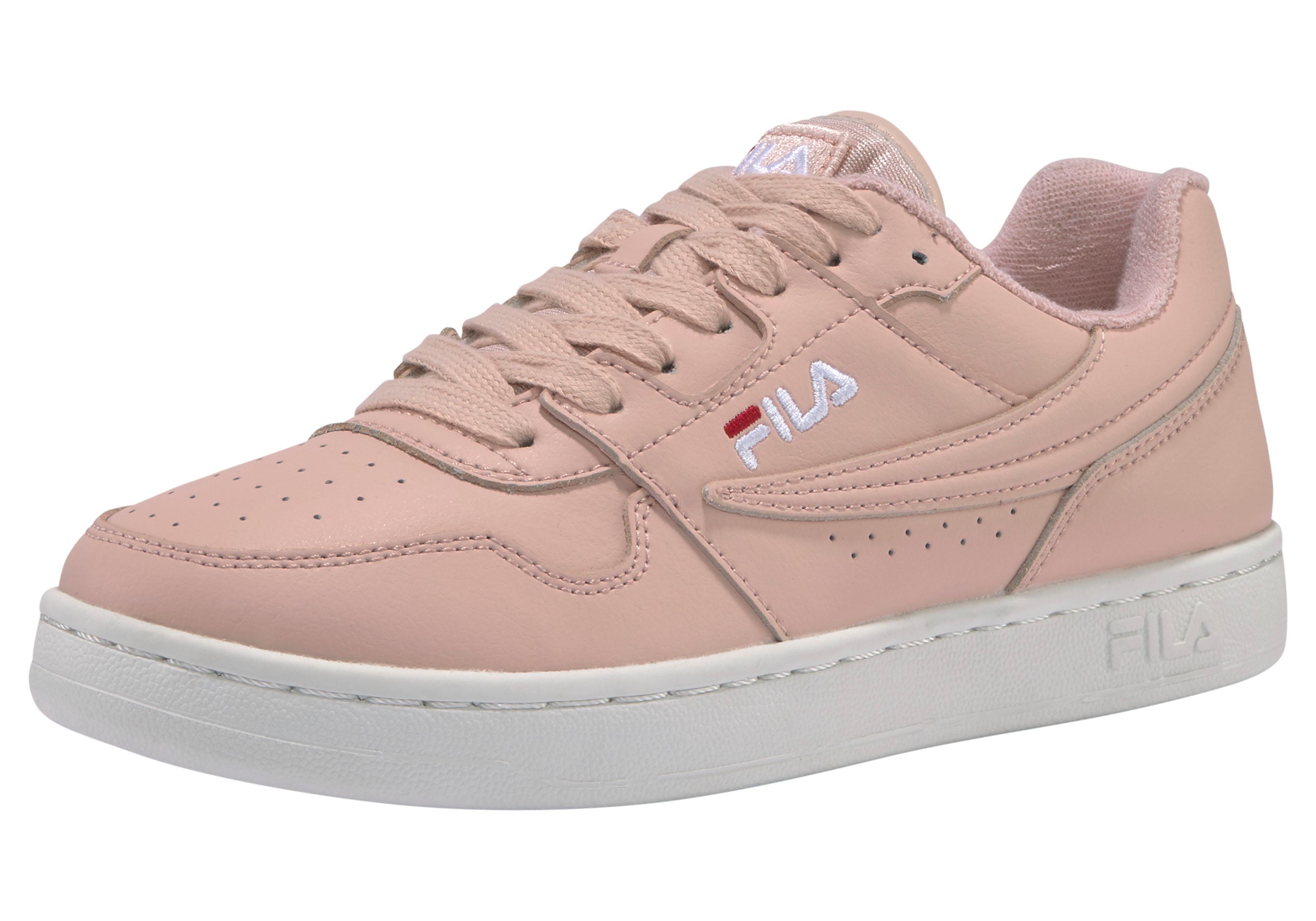 Fila Sneaker Arcade low Wmn