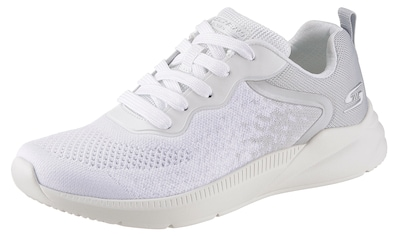 Skechers Sneaker »Ariana - Metro Racket«, mit gepolstertem Schaftrand kaufen