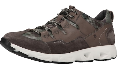Josef Seibel Sneaker »Leder/Mesh« kaufen