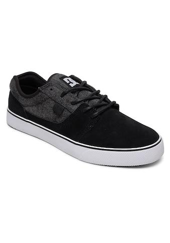 DC Shoes Slipper »Tonik SE« kaufen