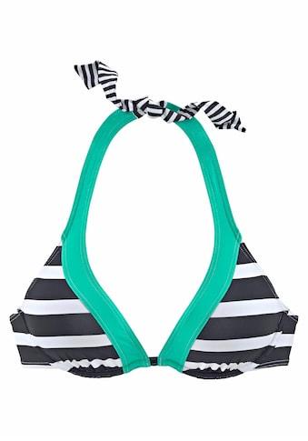 KangaROOS Bügel - Bikini - Top »Anita« kaufen
