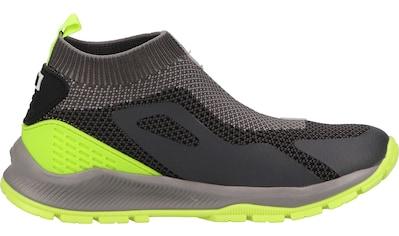 Primigi Sneaker »Lederimitat/Textil« kaufen