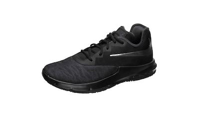 Nike Basketballschuh »Air Max Infuriate Iii Low« kaufen