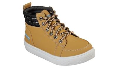 Skechers Kids Sneaker »City Point« kaufen