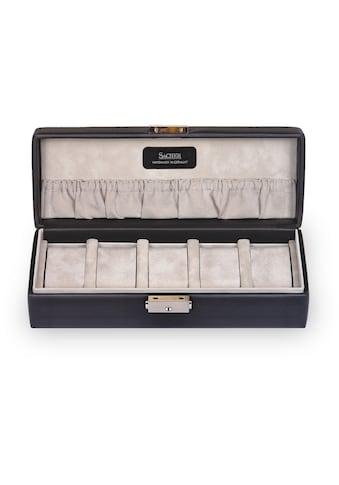 Sacher Uhrenbox »1015.280421«, made in Germany kaufen