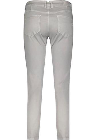 Please Jeans 7/8 - Jeans »P 1PV« kaufen