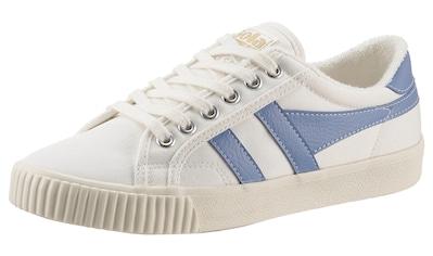 Gola Classic Sneaker »TENNIS MARK COX«, in veganer Verarbeitung kaufen