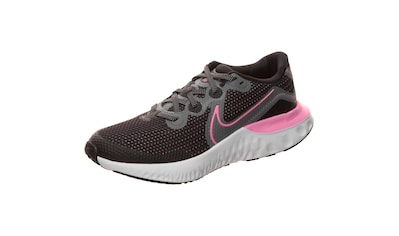 Nike Sportswear Laufschuh »Renew Run« kaufen