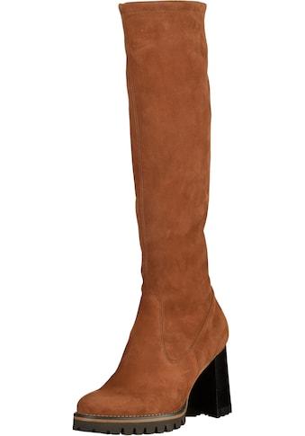 Peter Kaiser High - Heel - Stiefel »Leder« kaufen