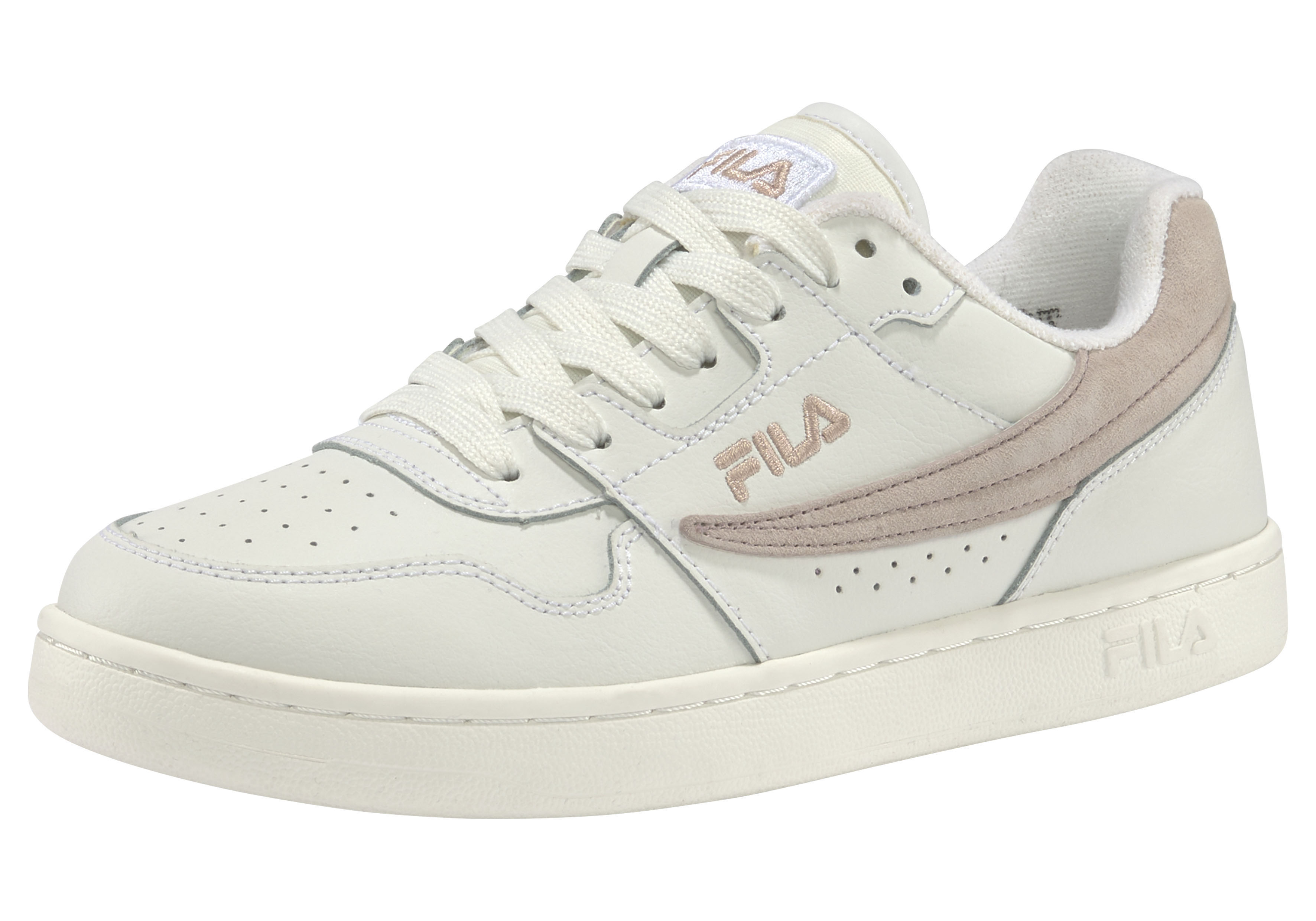 Fila Sneaker ARCADE L