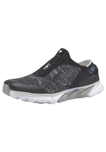 CMP Slip - On Sneaker »KNIT JABBAH WMN« kaufen