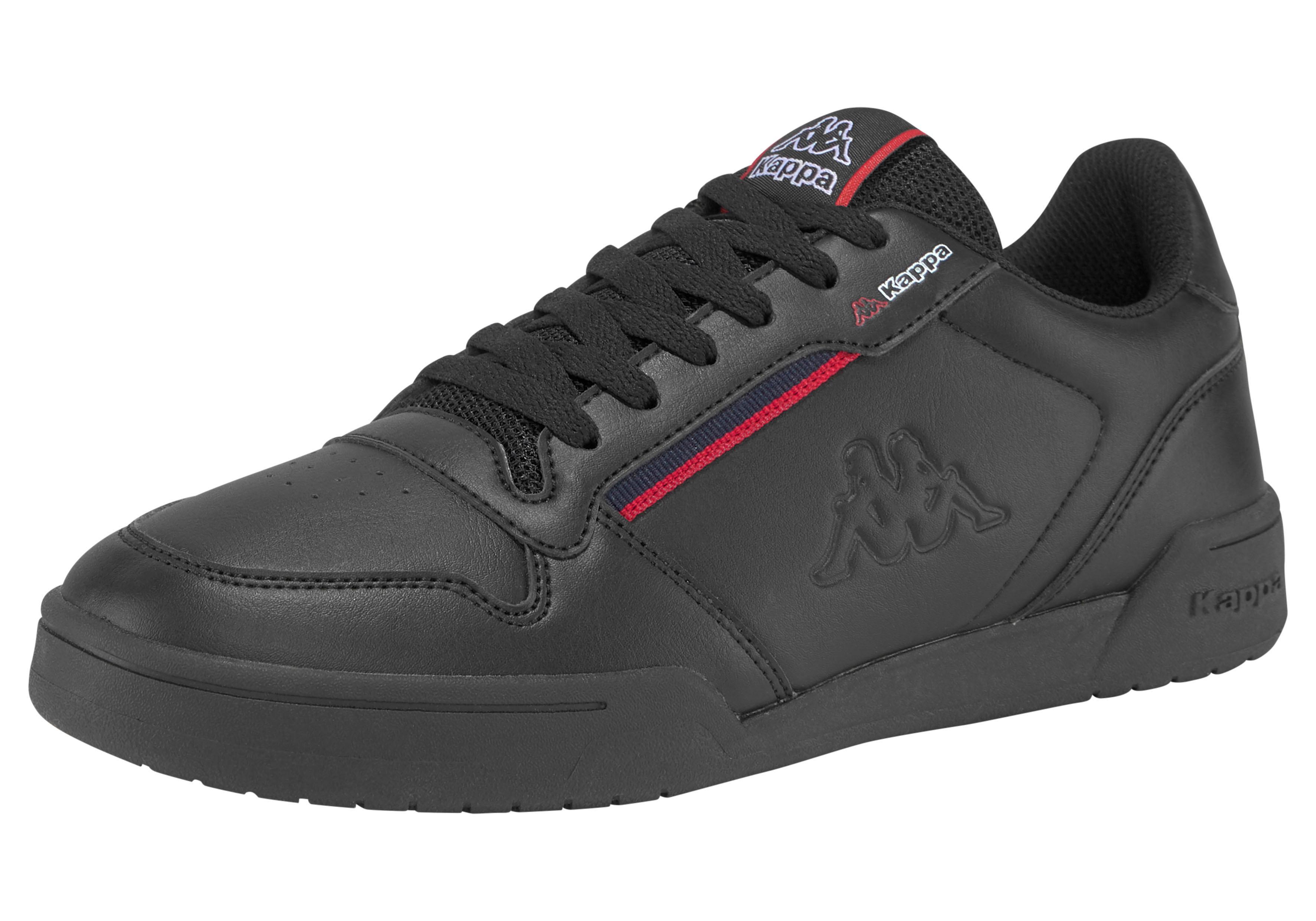 Kappa Sneaker MARABU