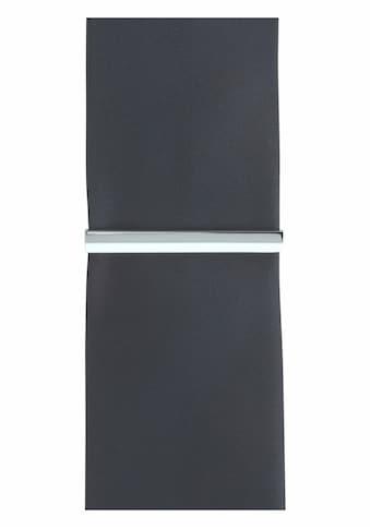 J.Jayz Krawattennadel »Krawattenklammer« kaufen